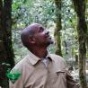 Cafés de Fôret / Mustafa MOHAMED ALI - ETHIOPIE | BILOO ZAWIYA | GERA| JIMMA - BIO