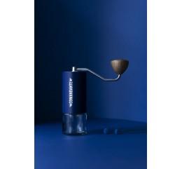 COMMANDANTE - Nitro C40 - Cobalt Blue