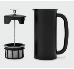 ESPRO - P7 - PRESS Black - 550ml