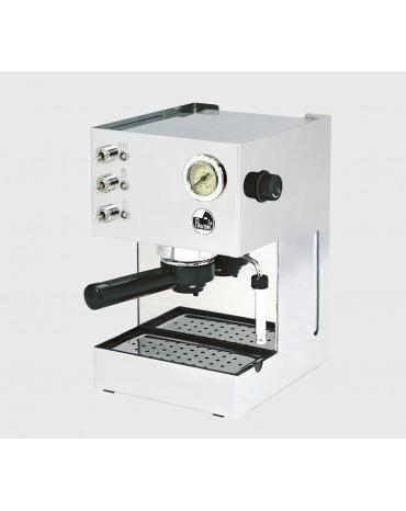 Expresso Gran Caffe - La Pavoni