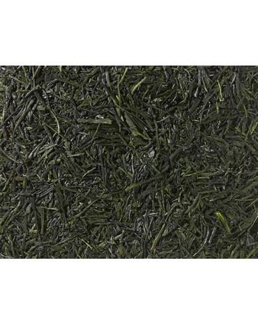 Thés Verts Natures / Gyokuro Asahi
