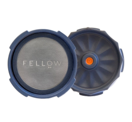 Aéropress / FELLOW Prismo pour Aéropress