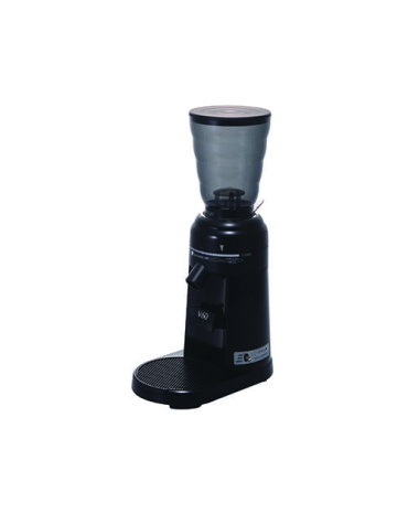HARIO / Moulin électrique Noir pour V60