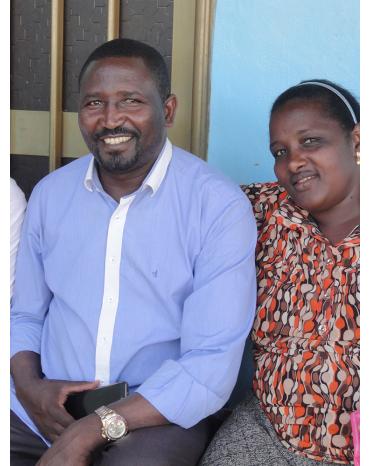 "Cafés de Fôret / ETHIOPIE BIO  DAMBI UDDO ""SHAWO""|GUJI |WADESSA YACHISA"