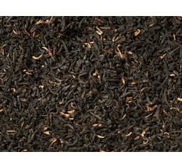Thés Noirs Natures / Assam BIO – Hathikuli