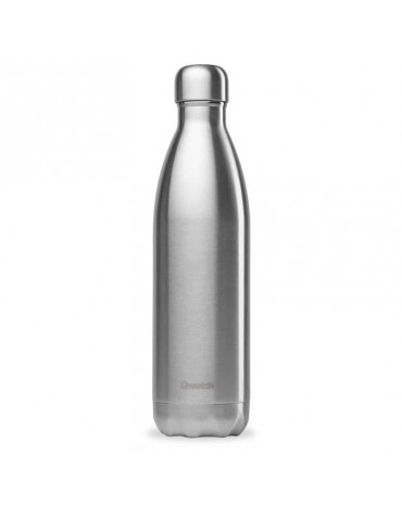 QWETCH - Bouteille Nomade Isotherme 1l