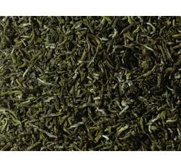 Thés VertsNatures /Thé vert biologique Népal