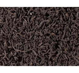 Thé Noirs Natures / Fumé Lapsang Souchong BIO