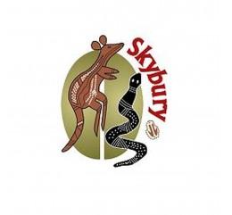 PRESTIGE -  Australie | SKYBURY Fancy ++| Skybury Tropical Plantation | CAIRNS