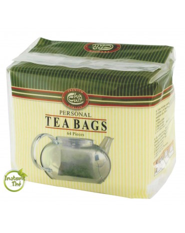 Divers accessoires / Filtres à thé