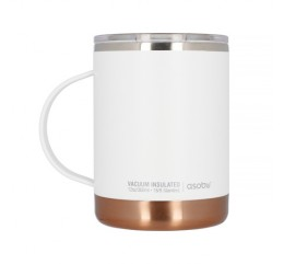 ASOBU - MUG Ultimate 360ml