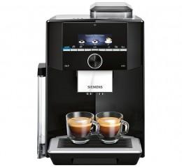 Siemens EQ.9 + s300 Noir