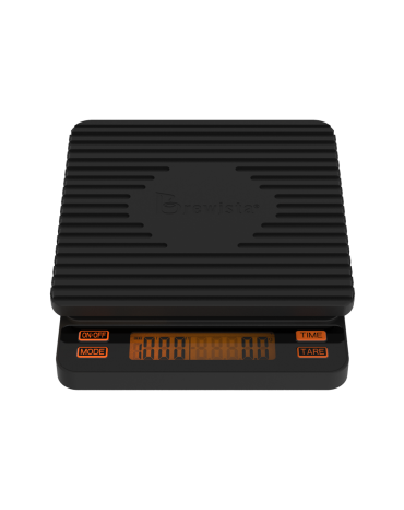 BREWISTA - SMART Scale V2