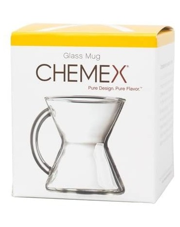 MUG Chemex - 30 cl