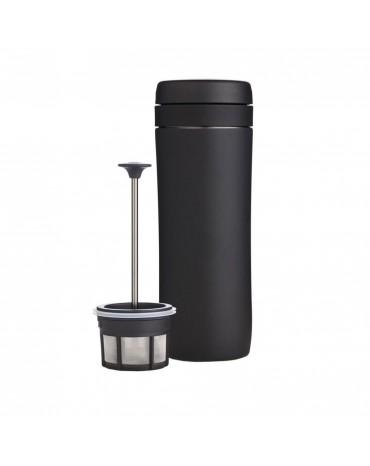 ESPRO / TRAVEL PRESS Noir Mat 350ml