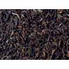 Thés Noirs Natures / Darjeeling BIO - Makaïbari
