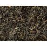 Thés VertsNatures / Darjeeling Vert Bio