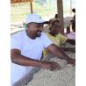Café de Producteur / BURUNDI | SALUM RAMADHAN | BUZIRA | KAYANZA