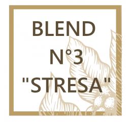 Blend Maison N°3 - STRESA