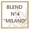 Blend Maison N°4 - MILANO
